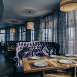 Ресторан Positano - фотография 1