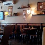 Ресторан Лазария - фотография 1
