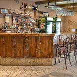 Ресторан Старый Карс - фотография 1