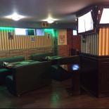 Ресторан Виста - фотография 3