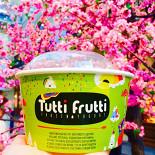 Ресторан Tutti Frutti Frozen Yogurt - фотография 6