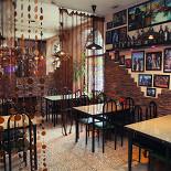 Ресторан Пиастры - фотография 4