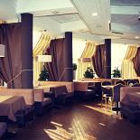 Ресторан Olivie - фотография 3