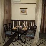 Ресторан Country House - фотография 5