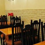 Ресторан Полет - фотография 5