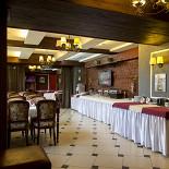 Ресторан Kilkenny - фотография 3