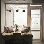 Ресторан 2A Concept - фотография 2