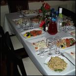 Ресторан Riccone - фотография 4