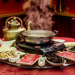 Ресторан Харбин - фотография 2
