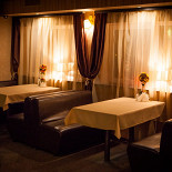 Ресторан Терраса - фотография 4