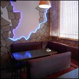 Ресторан 7 пятниц - фотография 2