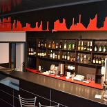 Ресторан Пикап - фотография 4