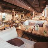 Ресторан Рассольников - фотография 4