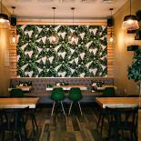 Ресторан Bonsai - фотография 4