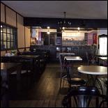 Ресторан Кружева - фотография 2