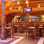 Ресторан Адмирал - фотография 1
