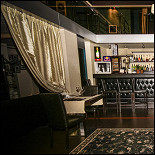 Ресторан Boss Bar - фотография 4
