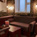 Ресторан Форточка - фотография 2