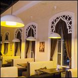 Ресторан Учкудук - фотография 3