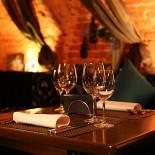 Ресторан Монтероссо - фотография 6