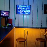 Ресторан Beerloga - фотография 1