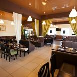Ресторан Оливье - фотография 5