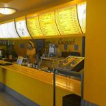 Ресторан Скороед - фотография 3