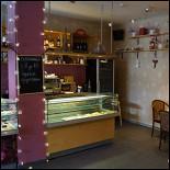 Ресторан Lamponi - фотография 4