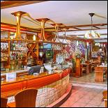 Ресторан Прага - фотография 3