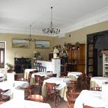 Ресторан Кипяток - фотография 5