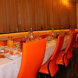 Ресторан Sunny - фотография 2
