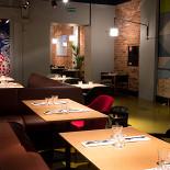 Ресторан Do Eat - фотография 5