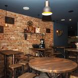 Ресторан The Best Bar - фотография 3