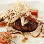 Ресторан Керамик - фотография 5