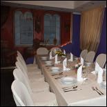 Ресторан Арбат - фотография 4