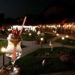 Ресторан Хан Булак - фотография 3