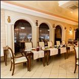 Ресторан Арзу - фотография 2