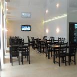 Ресторан Jasper - фотография 3