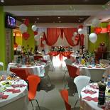 Ресторан Евростоловая - фотография 3