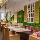 Ресторан Беконипепперони - фотография 4