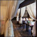 Ресторан Атмосфера - фотография 2
