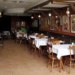 Ресторан Советский - фотография 1
