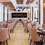 Ресторан Ногай - фотография 2