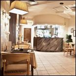 Ресторан Итальянский дворик. Провинциале - фотография 3