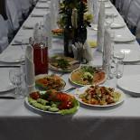 Ресторан Горизонт - фотография 4