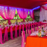 Ресторан Avatar - фотография 1