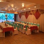 Ресторан Давыл - фотография 4