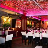 Ресторан Gorkiy - фотография 5
