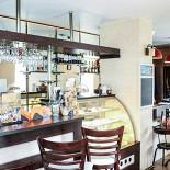 Ресторан О.К. - фотография 2