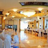 Ресторан У озера - фотография 1